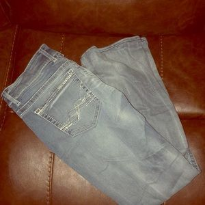 BKE Coulture Jeans